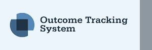 Outcome Tracking System