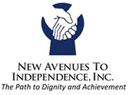 New Avenues to Independence